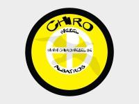 chiro_logo