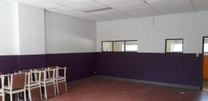Sloeberlokaal