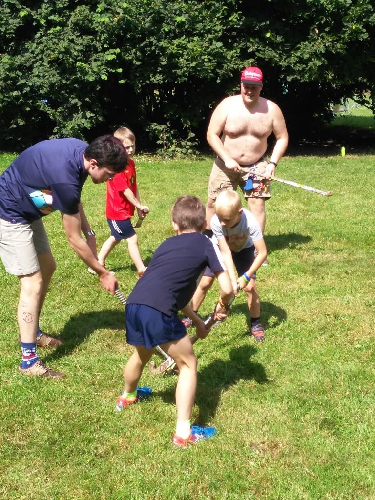 hockey sloebers
