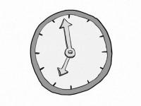 tijd-14929